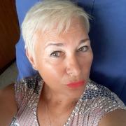 Татьяна, 77, г.Салават