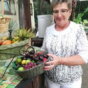 Светлана, 57, г.Железногорск
