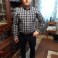 Владимир, 36 лет, Стрелец, Курск