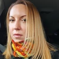 Татьяна, 37 лет, Стрелец, Нижний Новгород