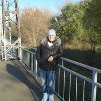 Алла, 42 года, Рак, Москва