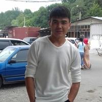 Эркин, 31 год, Близнецы, Бишкек