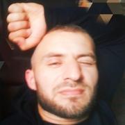 Юсуп 32 Ногинск