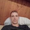 сергій, 30, Хуст