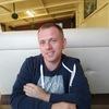 Иван, 31, г.Балтийск