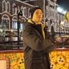 Nikita Zobov, 22, Staraya