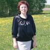 Елена, 44, г.Ромоданово