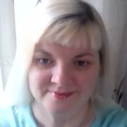 Наталья 45 лет (Дева) Кемерово