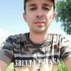 Владимир, 32, г.Липецк