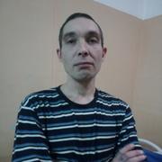 Сергей 40 Екатеринбург