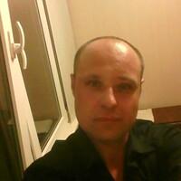 Алексей, 41 год, Телец, Черкассы