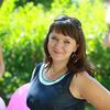 Ирина, 34, г.Рязань
