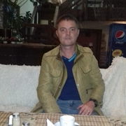 Борис Малахов 35 Челябинск
