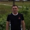 Хуршид, 38, г.Воскресенск
