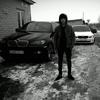 Александр, 26, г.Одинцово