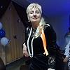 Любовь, 50, г.Краснодар