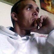 Веня, 36, г.Соликамск