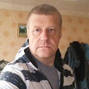 Влад 50 лет (Телец) Тверь