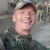 pulya, 38, г.Новороссийск