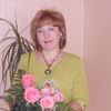 Марина Айбадуллаева, 45, г.Новозыбков