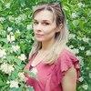 yulia, 31, г.Ивано-Франковск