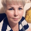 Елена, 44, г.Хабаровск