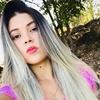 Letícia, 26, г.Рио-де-Жанейро