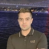 Thomas Keith, 30, New York
