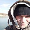 Макс, 33, г.Мариуполь