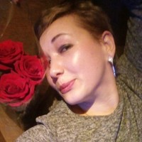 Юлия, 45 лет, Стрелец, Краснодар