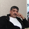 murad, 44, г.Кизилюрт