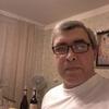 Виктор, 56, г.Кубинка