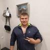 Сергей, 26, г.Сухой Лог