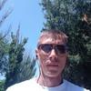 Валерий, 34, г.Ленино