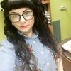 Ксения, 28, г.Новокузнецк