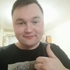 Anton, 26, г.Киров