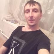 Kirill 31 Калуга