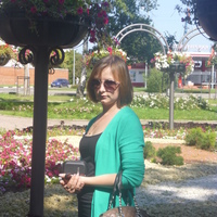 Юлия, 33 года, Телец, Санкт-Петербург
