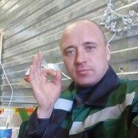 Николай, 41 год, Рак, Вологда
