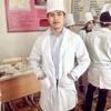Davron, 22, г.Ташкент