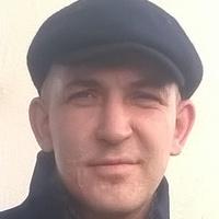 марат, 43 года, Рак, Москва