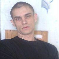 Юрий, 35 лет, Рак, Екатеринбург