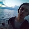Влад, 23, г.Москва