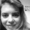 MariyaKompanenko, 31, Bolhrad
