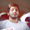 Shakhzod, 24, Bukhara