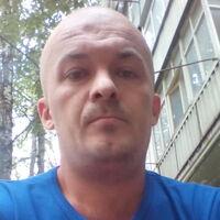 Евгений, 40 лет, Дева, Ставрополь