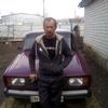 Алексей, 52, г.Кобеляки