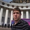 ervit, 35, г.Горно-Алтайск