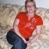 Светлая, 54, г.Белая Церковь