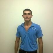 Кемран, 29, г.Кропоткин